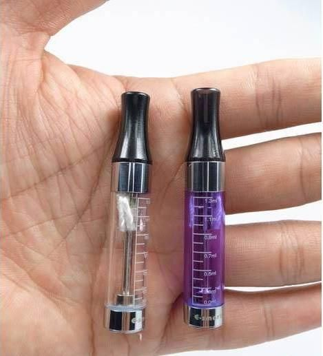 Comment choisir un bon clearomiseur pour sa cigarette électronique ?