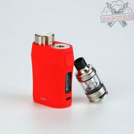 Kit Istick Pico X