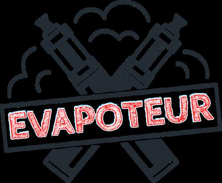 Evapoteur