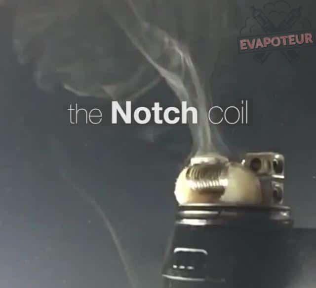 Tout savoir sur le Notch Coil