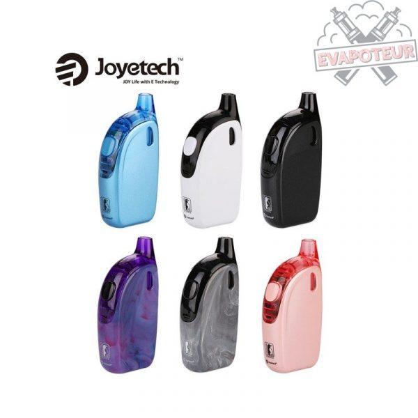 Kit Atopack PINGUIN V2 SE - Joyetech