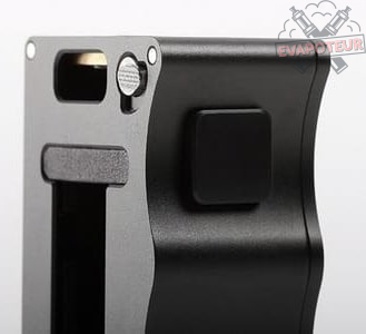 Fonction Box Mod Clutch 21700 - Dovpo
