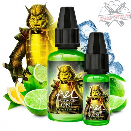 concentre oni 30 ml ultimate