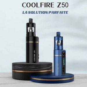 Kit CoolFire Z50 – Innokin