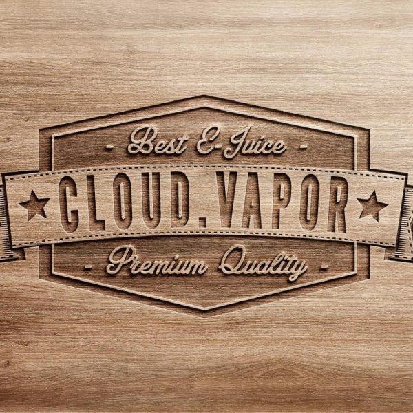Arôme Concentré Cloud Vapor DIY