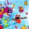 Arôme Concentré Big Mouth DIY