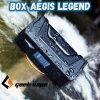 Box Aegis Legend - Geek Vape