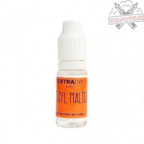 L'Ethyl Maltol
