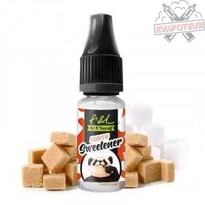 Le sweetener