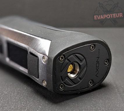 Connecteur Box Forz TX80 - Vaporesso