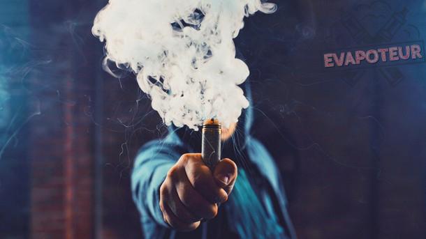 Bien choisir sa première cigarette électronique