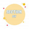 Section DIY
