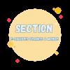 section eliquide france monde