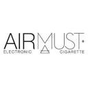 E-liquide-Tabac Red USA Airmust