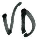 vapo-depot.com