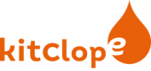 Kitclope