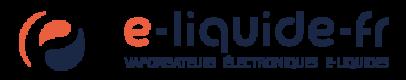 E-liquide-fr